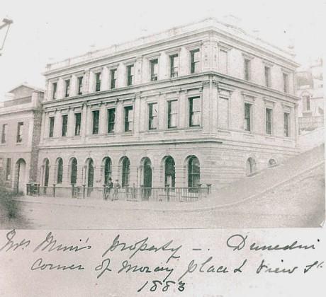 MorayTerrace_1883