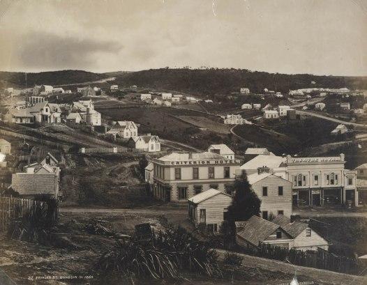 1862_FullImage