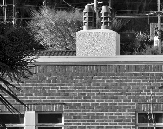 PortChalmersPoliceStation_chimney