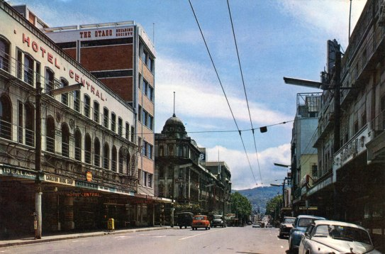 HotelCentral_1960s