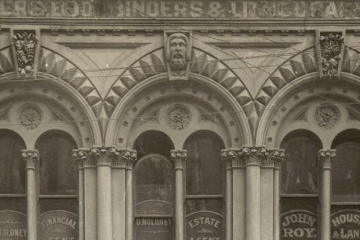 eldon_hocken_1923_detail